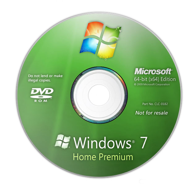 Windows Data Recovery Software to Recover Deleted