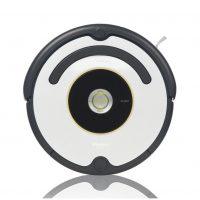 Robot de aspirare iRobot Roomba 621