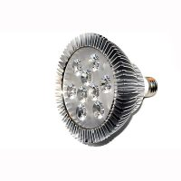 Becuri LED PAR30, 18W, Natural White