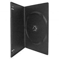 Carcasa DVD Slim