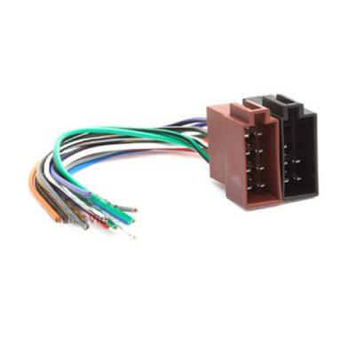 Cablu ISO Universal Mama