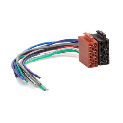 Cablu ISO Universal Tata