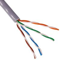 Cablu UTP Well CAT 5E