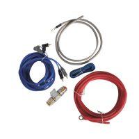 Kit Cablu 10mm2
