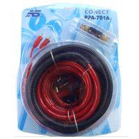 Kit Cablu 50mm2