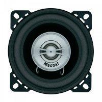 Boxa Magnat Edition 102 10CM