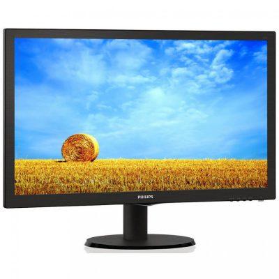 Monitor Philips 223V5LSB2