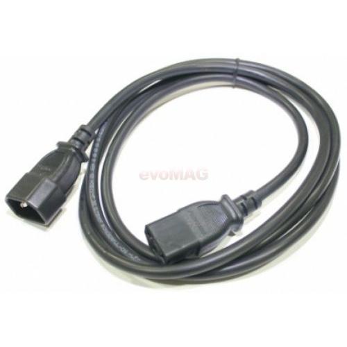 Cablu prelungitor alimentare 220V PWE18