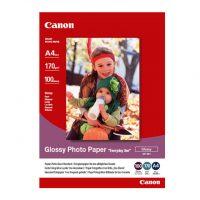 Hartie foto A4 Canon GP-501