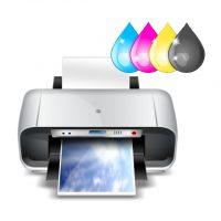 Imprimante și Consumabile