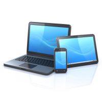 Laptop, Tablete și accesorii