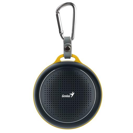 Boxa Portabila Genius cu Bluetooth SP-906BT