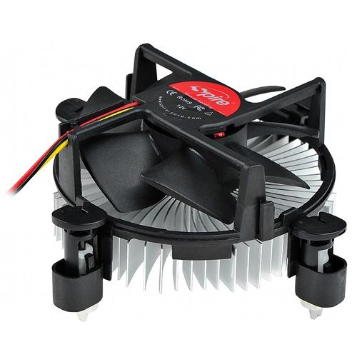 Cooler Spire SP601S7 Socket 775/1150/1155