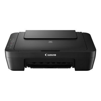 Imprimanta Canon Pixma MG2950