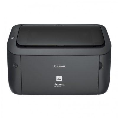 Canon Laser Shot LBP6030B