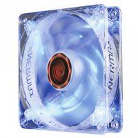 Cooler Enermax 12CM UCEVA12T