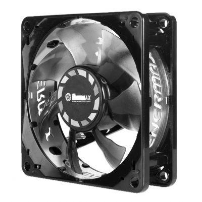 Cooler Enermax 8CM UCTB8A