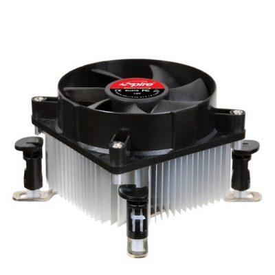 Cooler Spire SP536S7 Socket 1150-1155