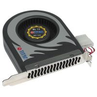 Cooler Titan TTC-003 System