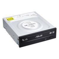 DVD+-RW Asus DRW-24F1MT SATA