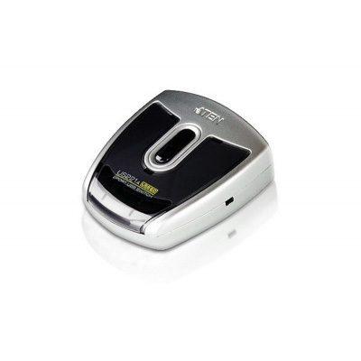 Distribuitor USB Aten 2PC US221A