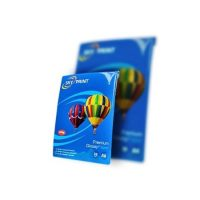 Hartie Sky Double Matte Photo Paper A4 200G