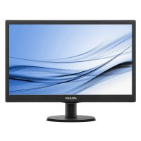 Monitor Philips 193V5LSB2
