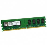 RAM Kingston 2GB DDR2 PC6400 800MHZ