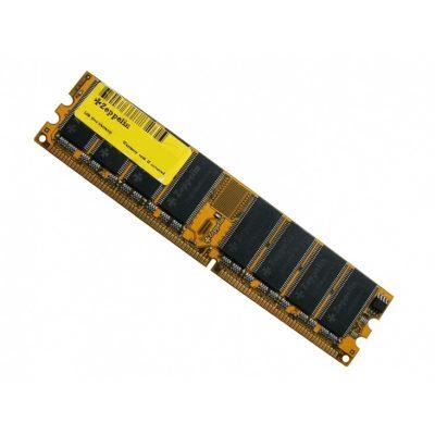 RAM Zeppelin 1GB DDR PC3200