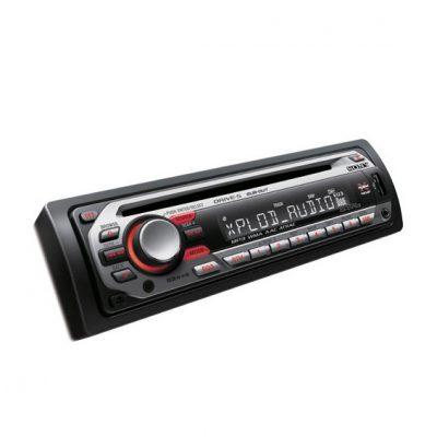 Sony CDX-GT470U MP3 4X52W USBAUX Preout