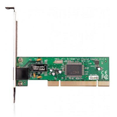 TP-LINK 10/100 TF-3200