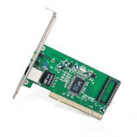 TP-LINK 10/100/1000 TG-3269