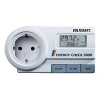 Contor Energie Voltcraft Energy Check 3000
