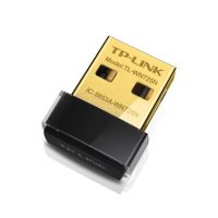 Wireless LAN USB TP-LINK TL-WN725N