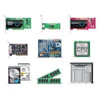 Plăci și Componente PC