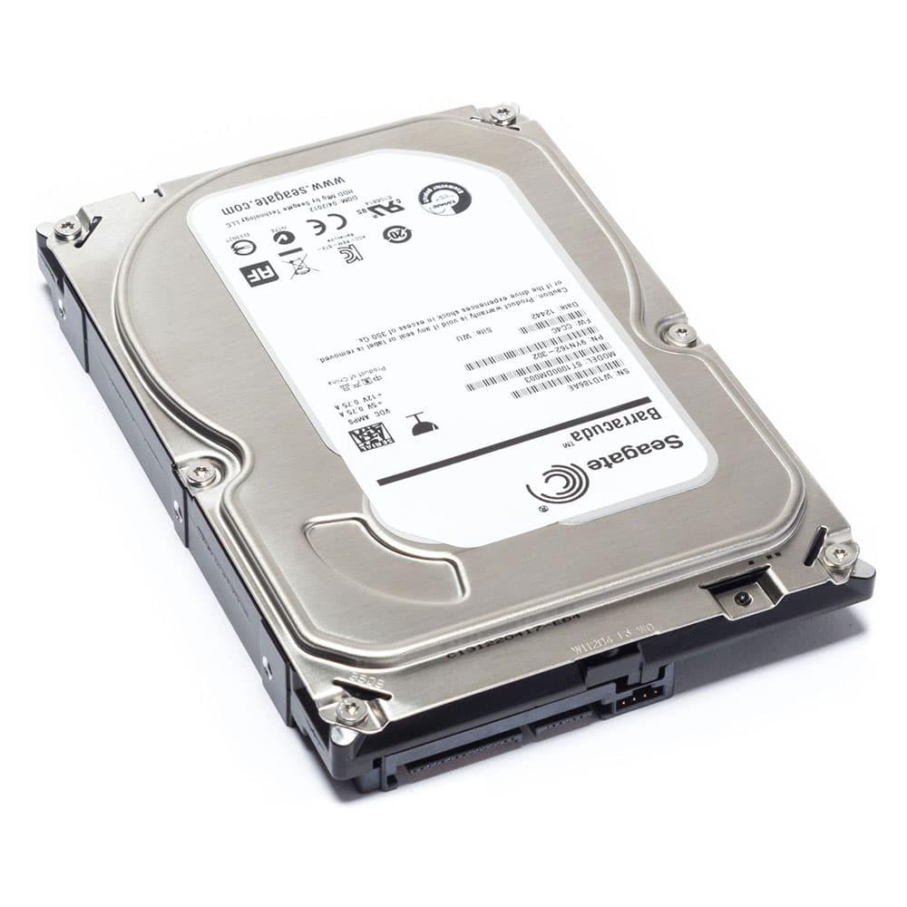 1TB, 7200RPM, 64MB, SATA-III, ST1000DM003