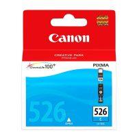 Cartus Canon CLI-526 Cyan