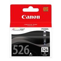 Cartus Canon CLI-526 Negru