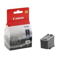 Cartus Canon PG-40 Negru