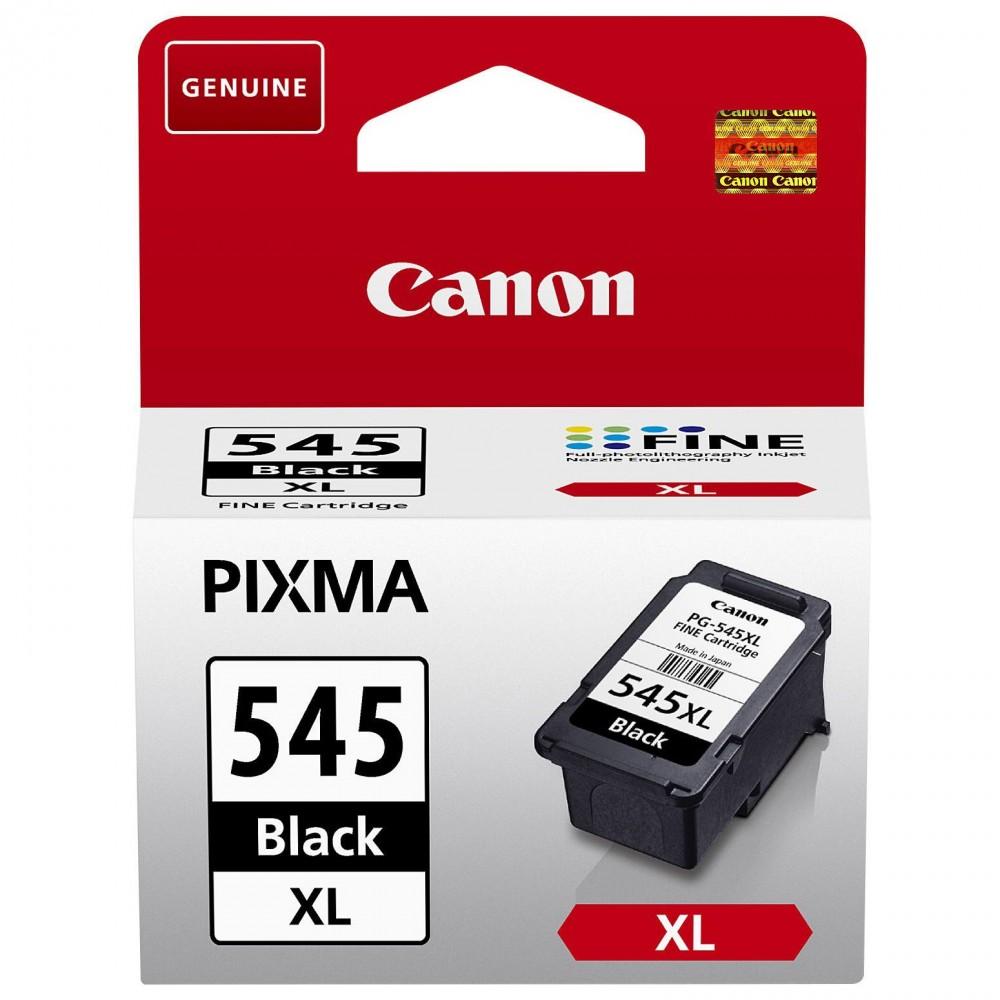 Cartus Canon PG-545 XL, Negru
