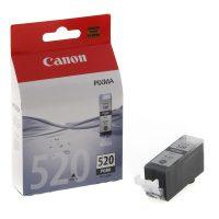 Cartus Canon PGI-520 Negru