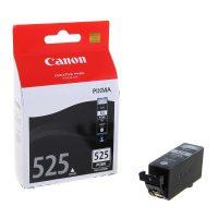 Cartus Canon PGI-525 Negru
