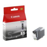 Cartus Canon PGI-5Bk Negru
