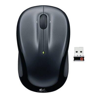 Mouse Logitech M325 Wireless