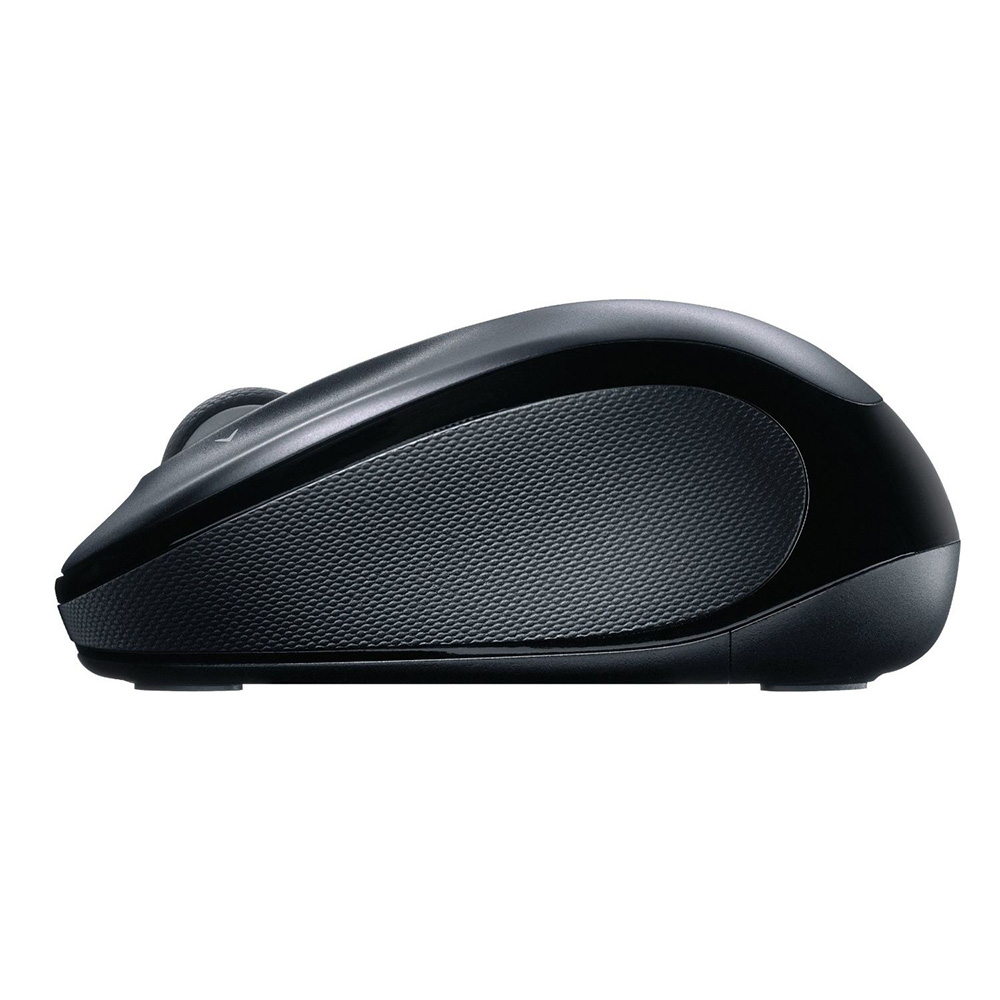 Mouse Logitech M325 Wireless