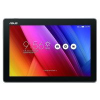 Tableta Asus ZenPad 10 Z300C-1A056A, 10.1'', Quad-Core 1.1GHz, 2GB RAM, 16GB, IPS, Negru