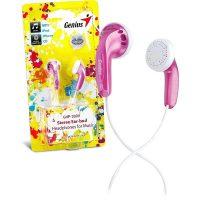 Casti Genius GHP-200V Pink