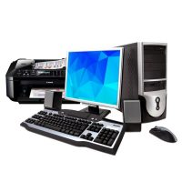 PC, Periferice, Software