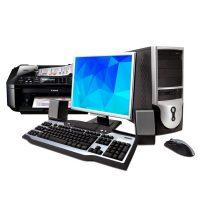 PC, Periferice, Software