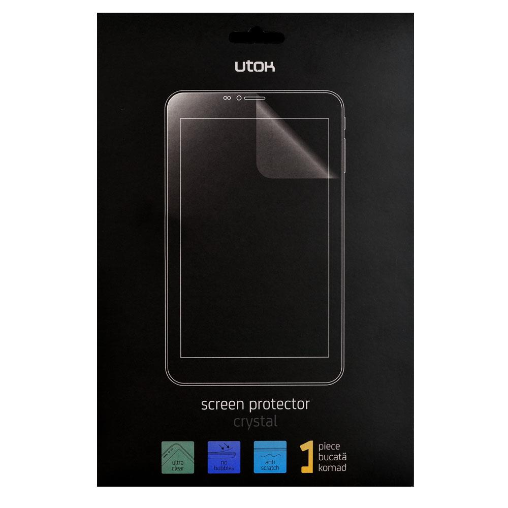 Utok 702Q Screen Protector